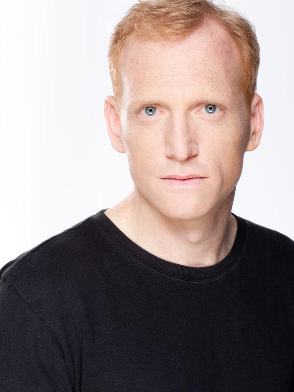 Scott Shepherd picture 27718