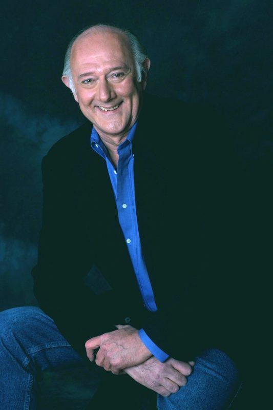 Stan Adams portfolioImage 65648