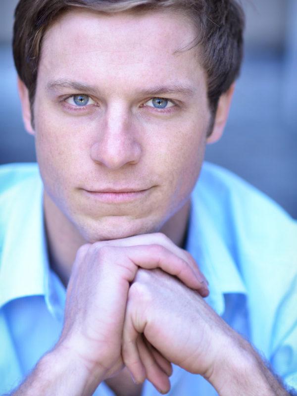 Steve Lenz picture 23971