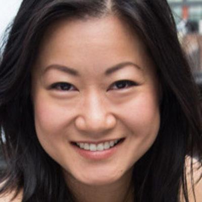 Tabitha Lee