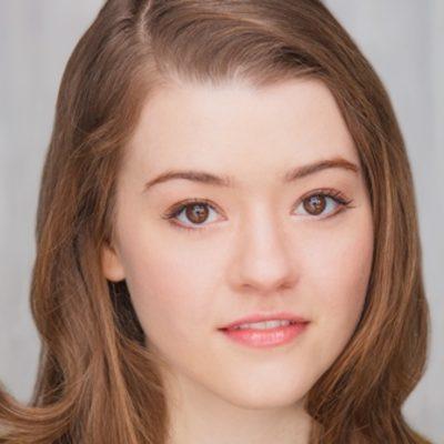 Taylor Marie Blim
