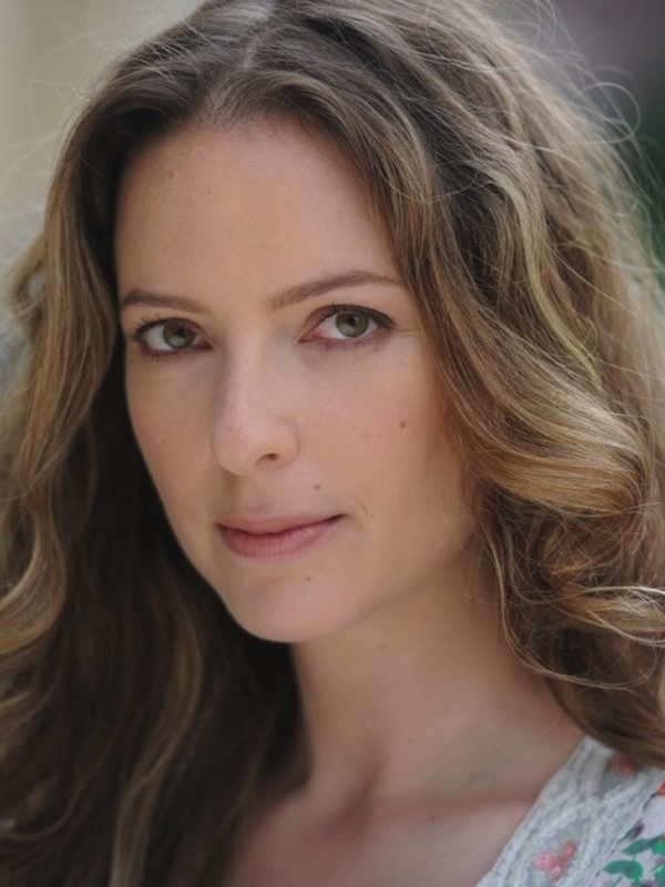 Vanessa Johansson picture 29634