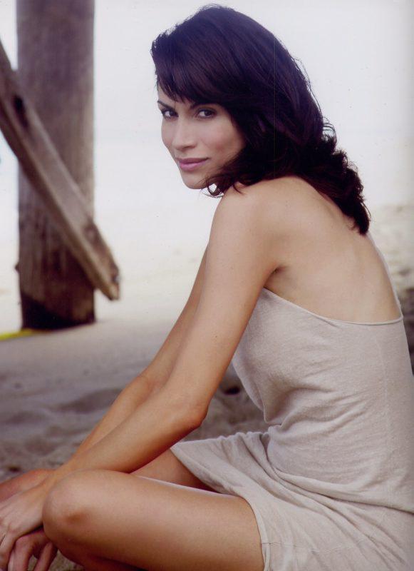 Veronica Zepeda portfolioImage 40791