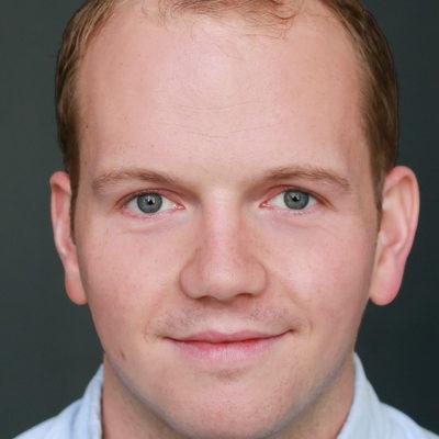 Will Quinn