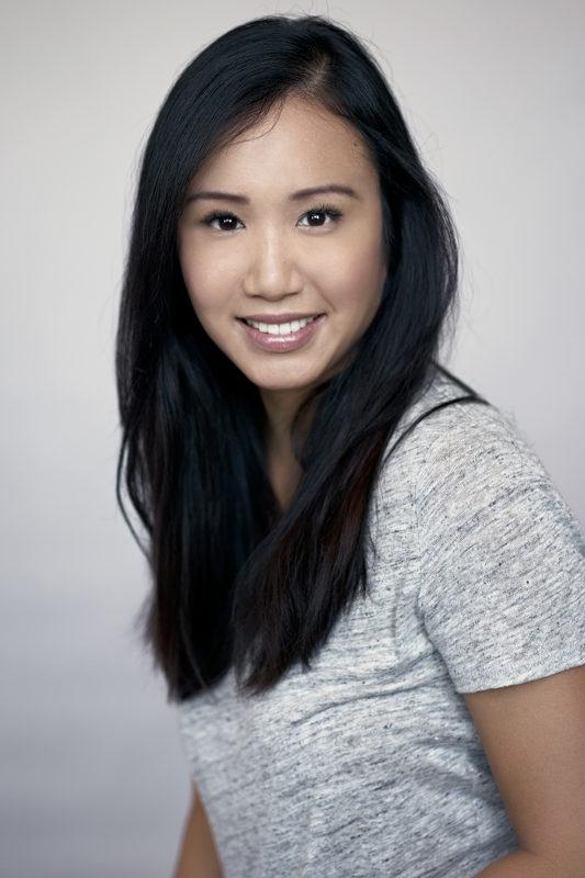 Becky Chen portfolioImage 120113