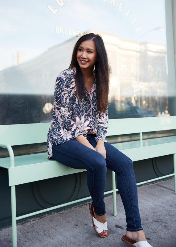 Becky Chen portfolioImage 129558