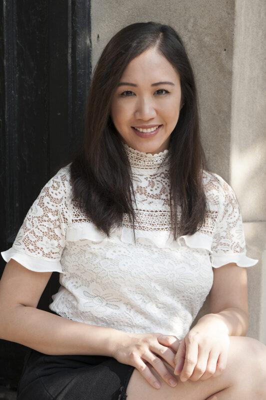 Becky Chen portfolioImage 370577