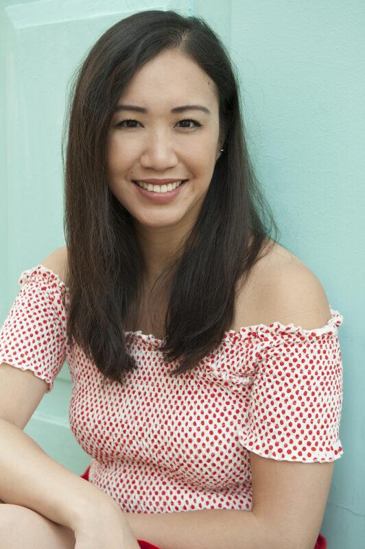 Becky Chen portfolioImage 370582