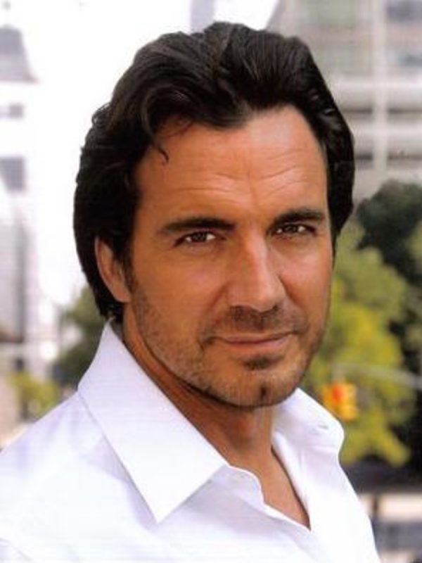 Thorsten Kaye picture 125563