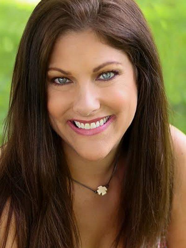 Pamela Collins picture 124759