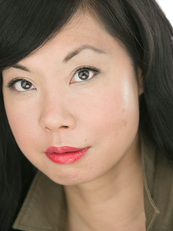 Judy W. Chen picture 126931