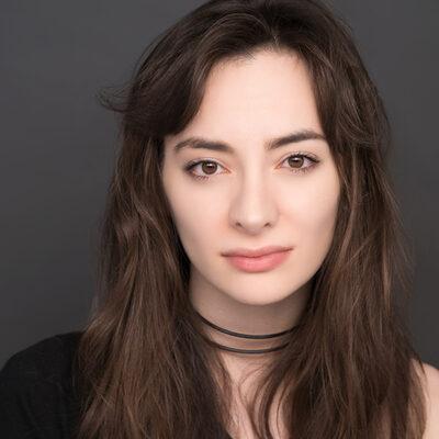 Melanie Neilan