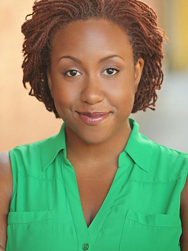 Amanda Stephen picture 131797