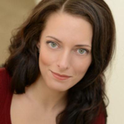 Jennifer Schottstaedt