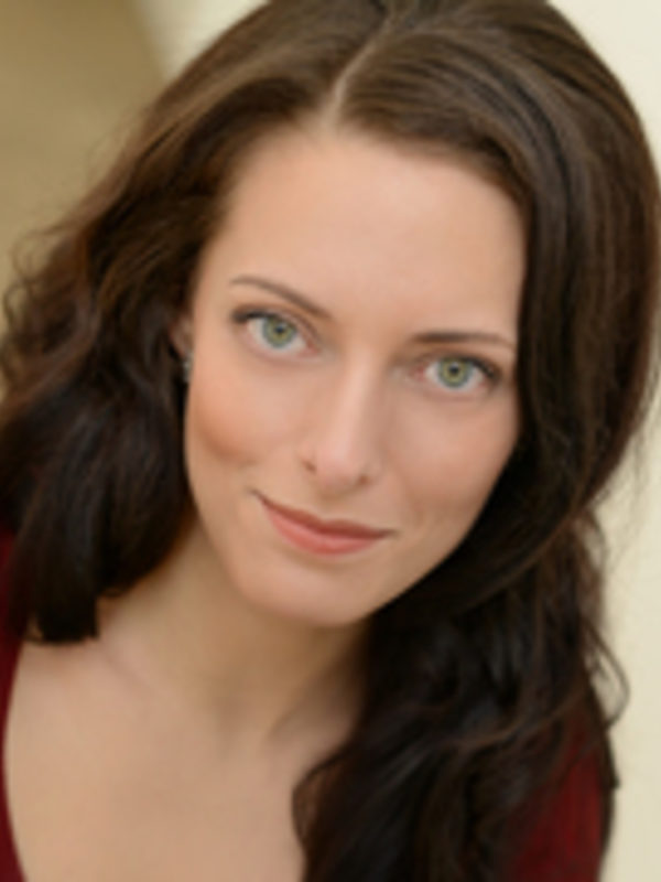 Jennifer Schottstaedt picture 133771