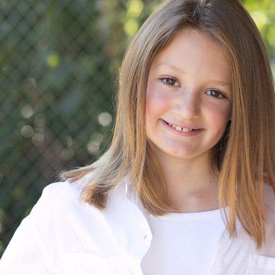 Quinn Jacobs