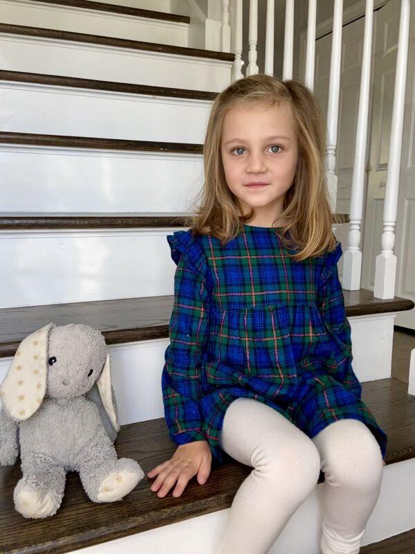 Adriana Stojakovic portfolioImage 368206
