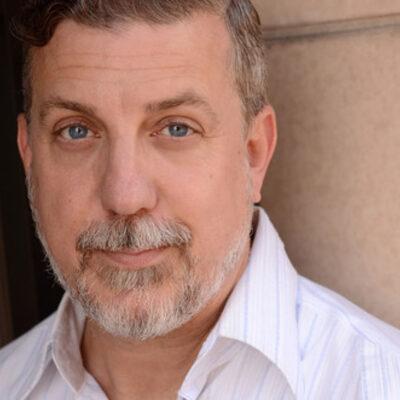 Brad Aldous