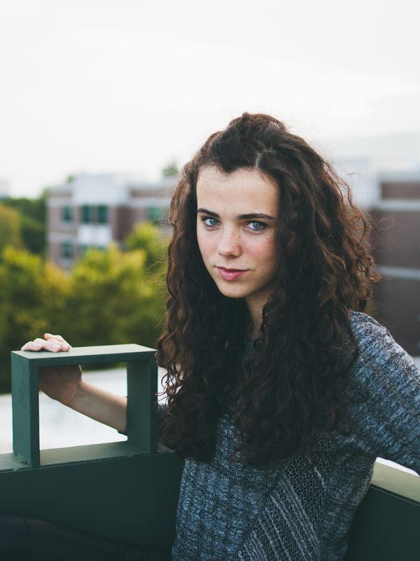 Chloe Baldwin picture 210024