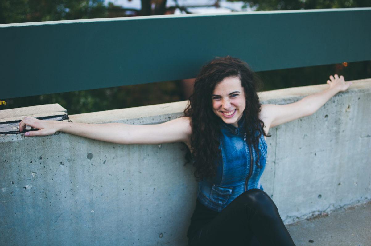 Chloe Baldwin portfolioImage 210028