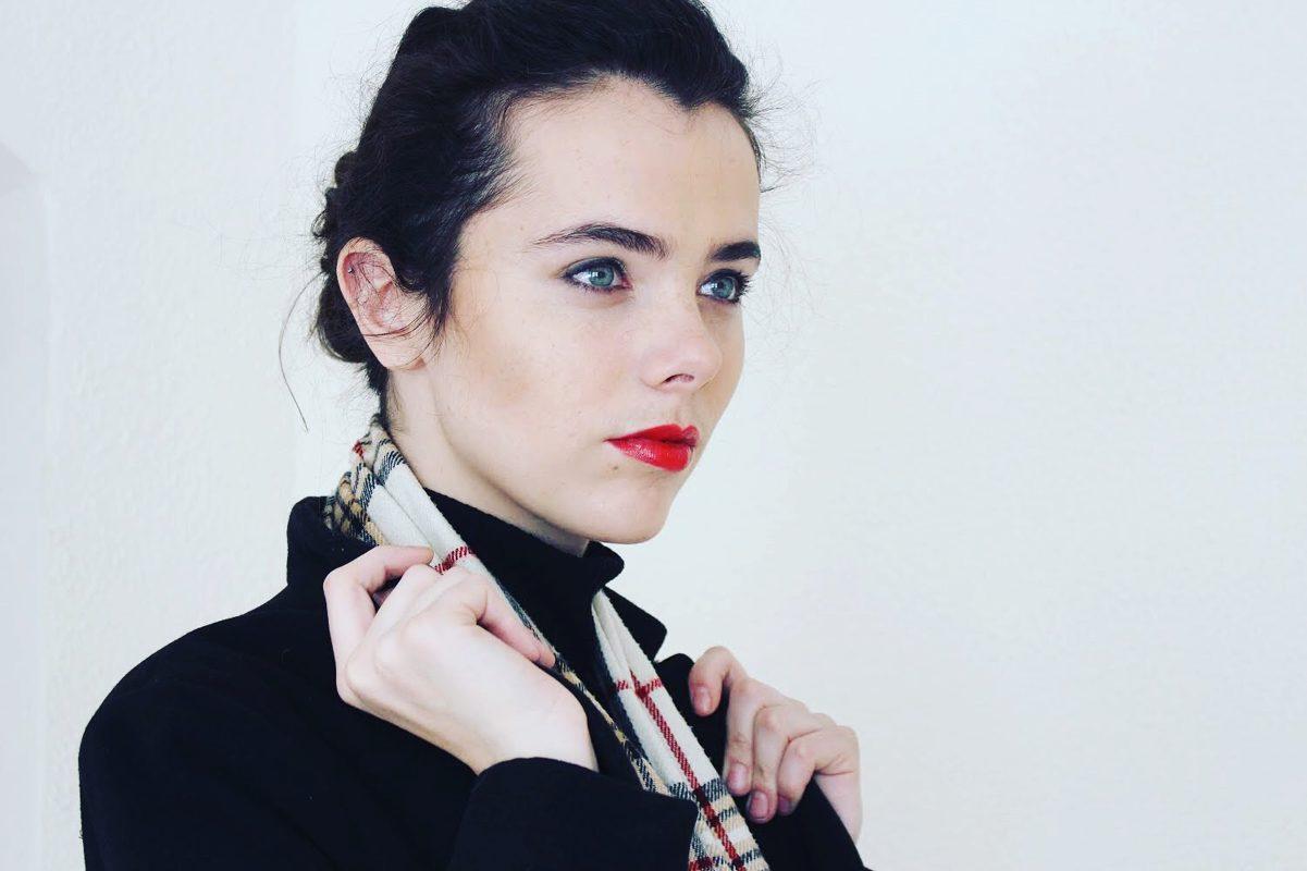 Chloe Baldwin portfolioImage 210040