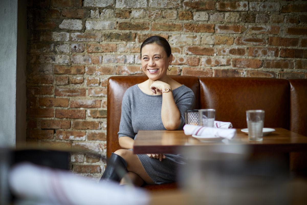 Julia Zhu portfolioImage 155108