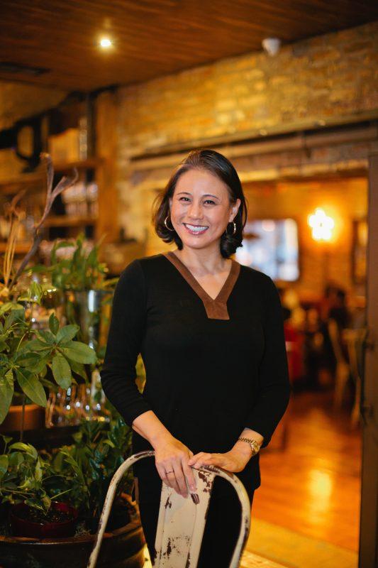 Julia Zhu portfolioImage 287902