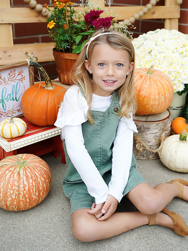 Kinley Lindell picture 363339