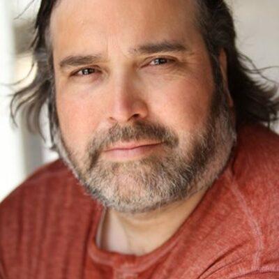 Jason Stackhouse