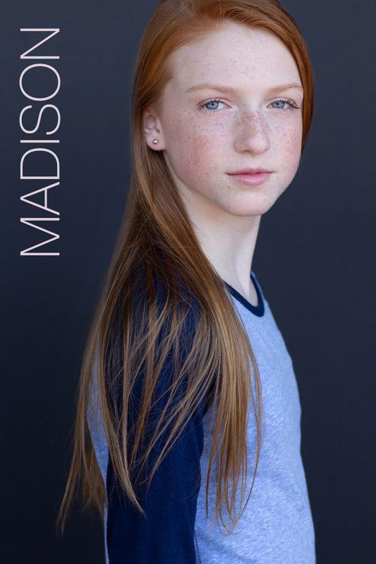 Madison Shawn portfolioImage 298923