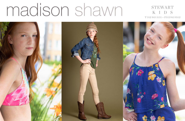 Madison Shawn portfolioImage 298928
