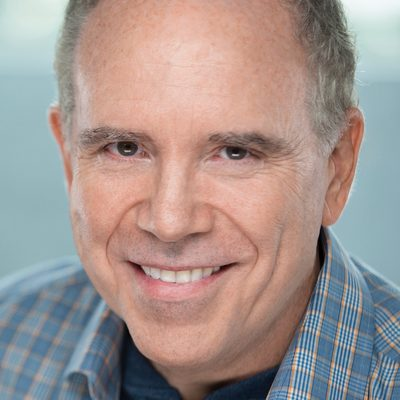 Tim Hayes