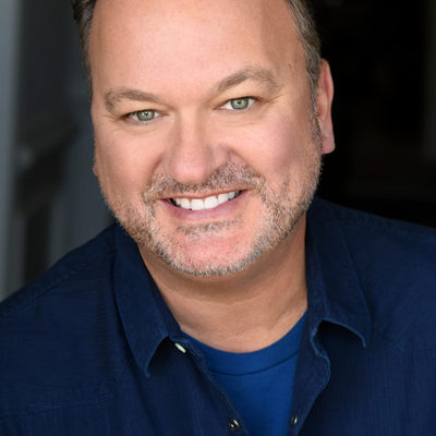 Jeff Portell