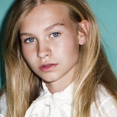 Katelyn Wagner