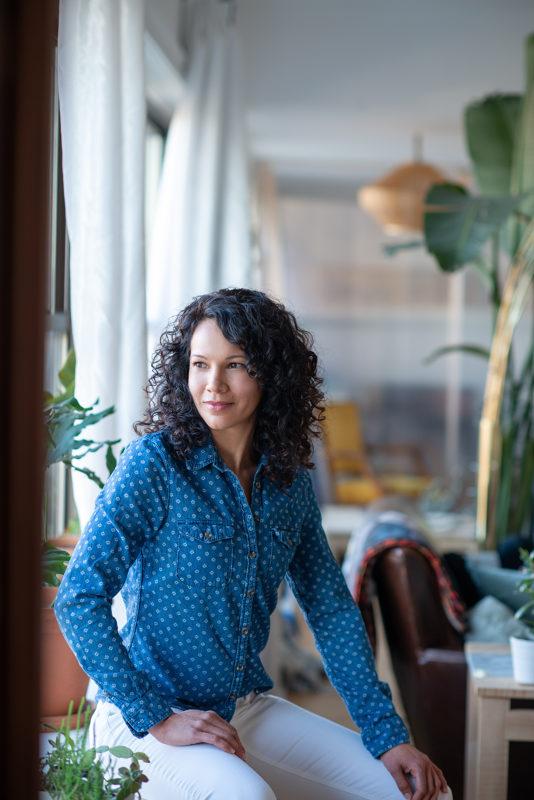 Sandra Burgos portfolioImage 273106