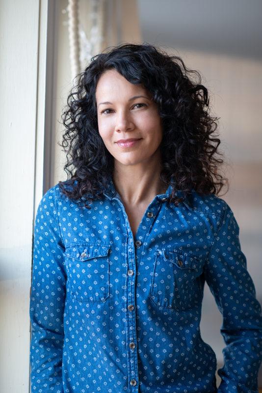 Sandra Burgos portfolioImage 273126