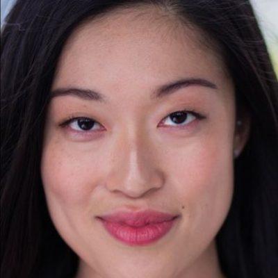 Helen Joo Lee