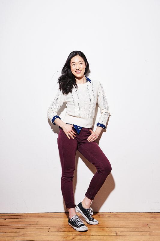Helen Joo Lee portfolioImage 209743