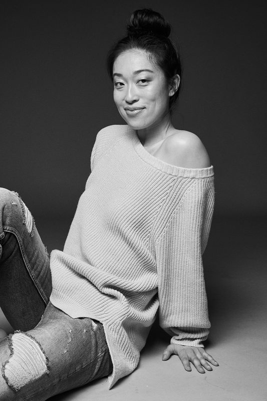 Helen Joo Lee portfolioImage 209759