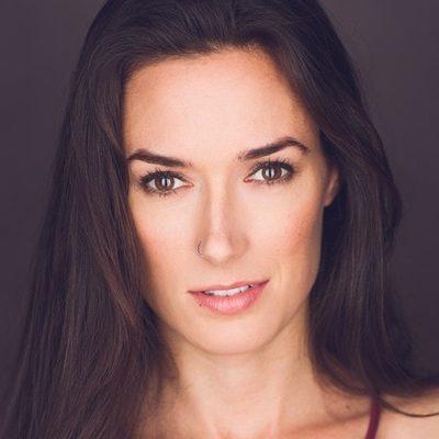 Virginia Logan