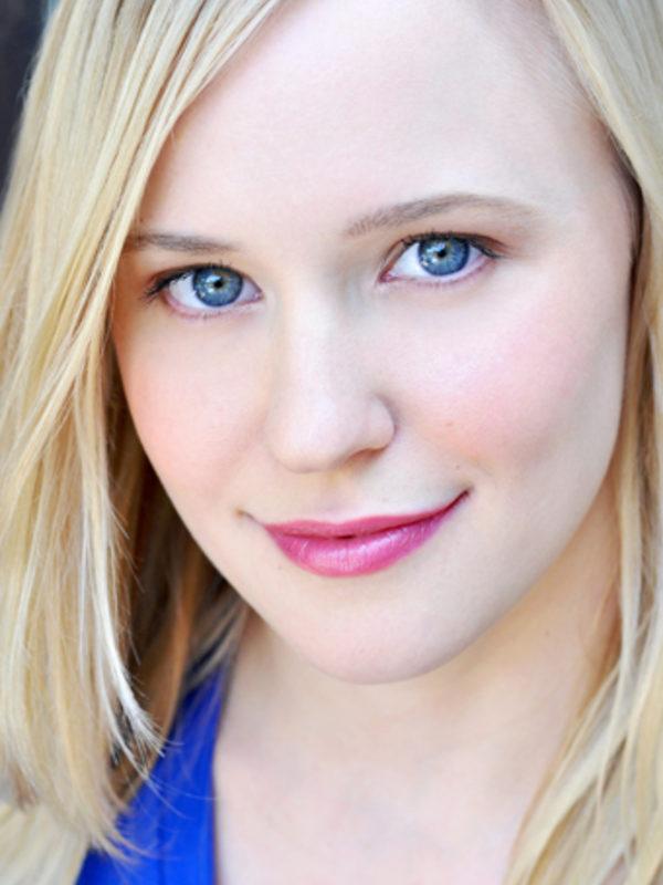 Kelly O'Sullivan picture 42695
