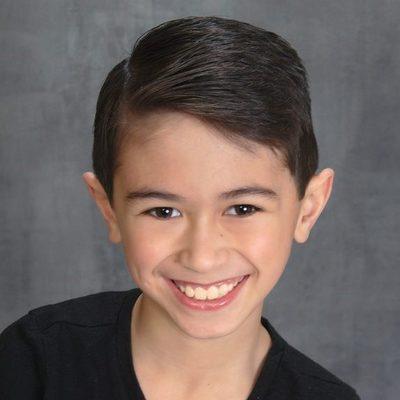AJ Ravago