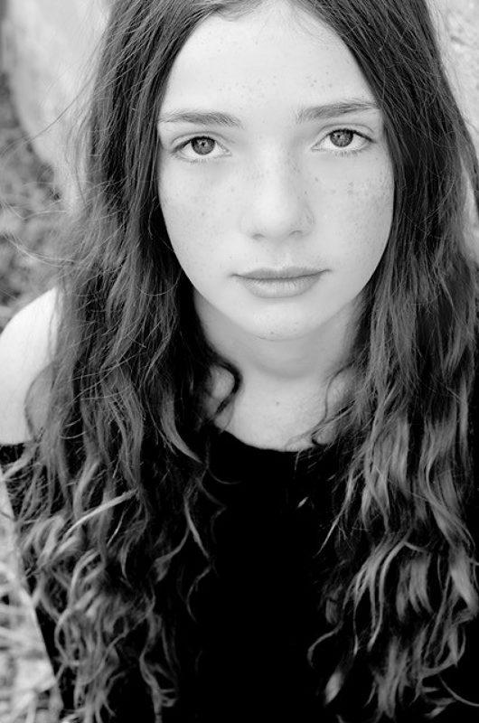 Charlotte Ochstein portfolioImage 205563