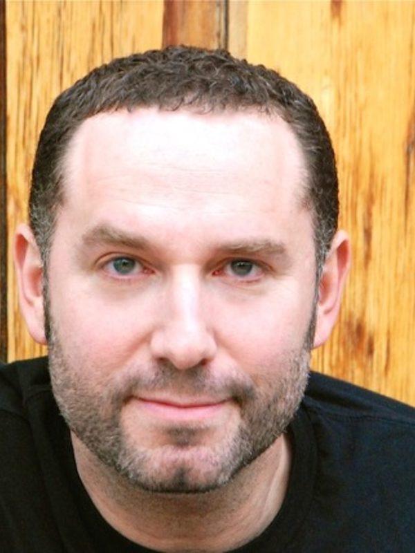 Adam Dannheisser picture 210440