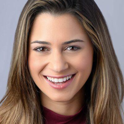 Lauren Biazzo