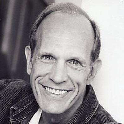 Bill Ryall