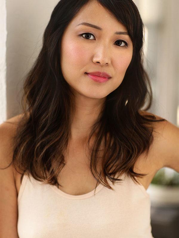 Natalie Kim picture 214624