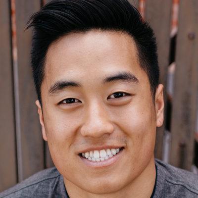 Jerry Vang