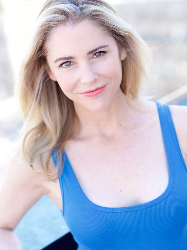 Kerry Butler picture 288086