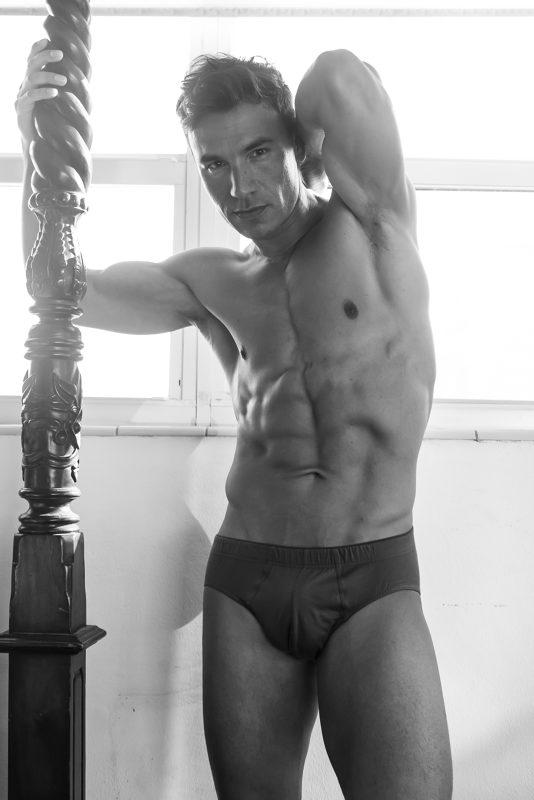 Nate Hernandez portfolioImage 266964